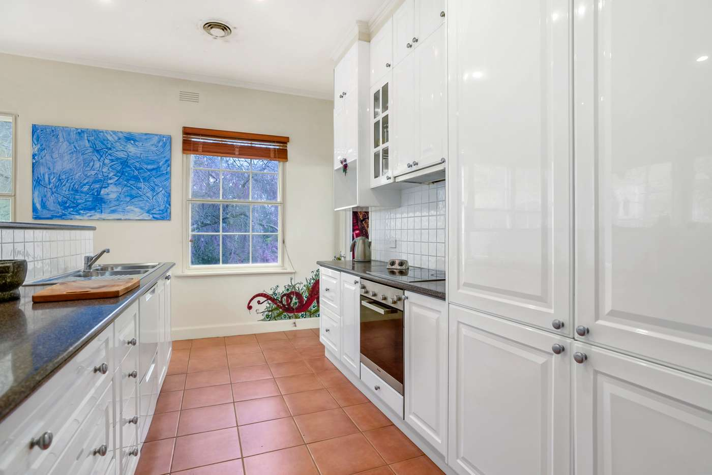 Sixth view of Homely house listing, 74 Douglas Road, Mount Macedon VIC 3441