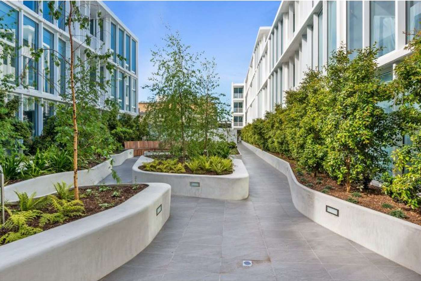 Main view of Homely apartment listing, 122/209-211 Bay Street, Brighton VIC 3186