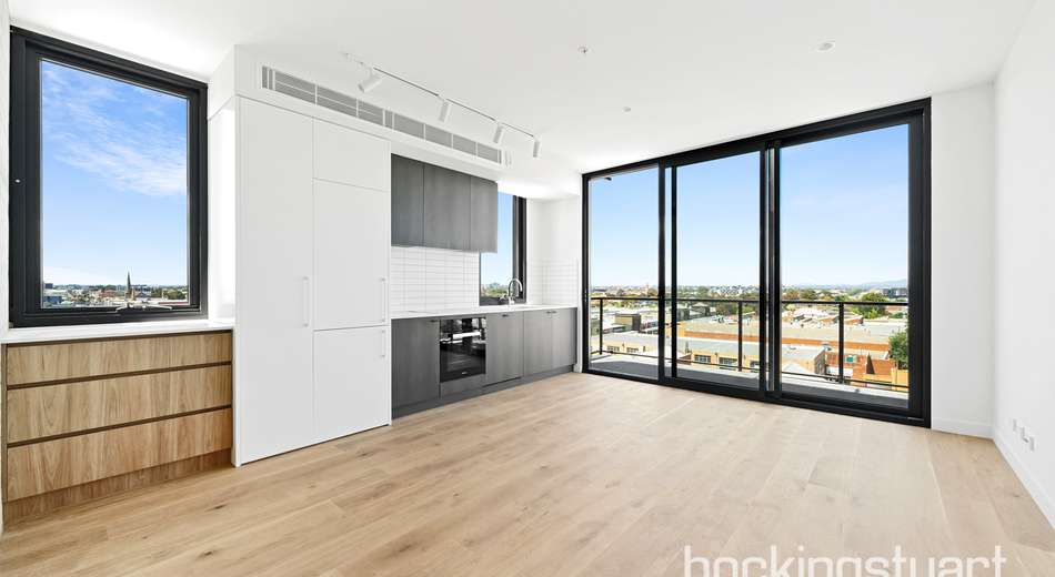 402/6 Black Street, Brunswick VIC 3056
