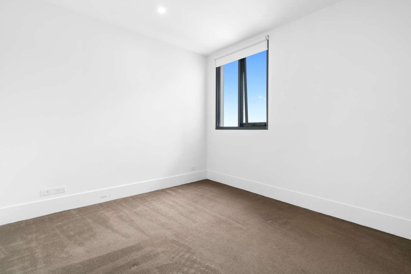 Sixth view of Homely apartment listing, 204/392-398 Victoria Street, North Melbourne VIC 3051