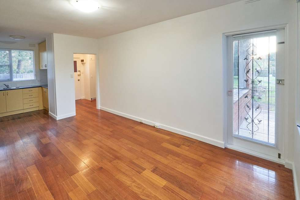 Third view of Homely unit listing, 7/80 Darling Road, Malvern East VIC 3145