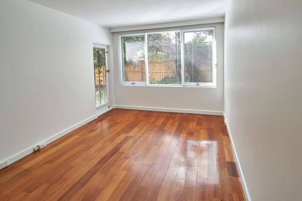 Fourth view of Homely unit listing, 7/80 Darling Road, Malvern East VIC 3145