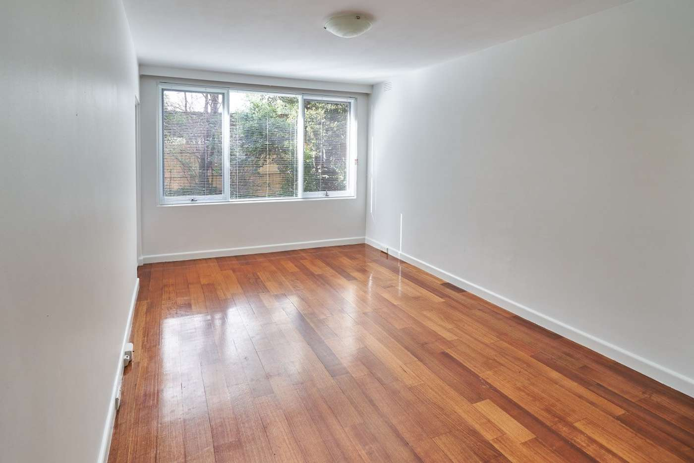 Fifth view of Homely unit listing, 7/80 Darling Road, Malvern East VIC 3145