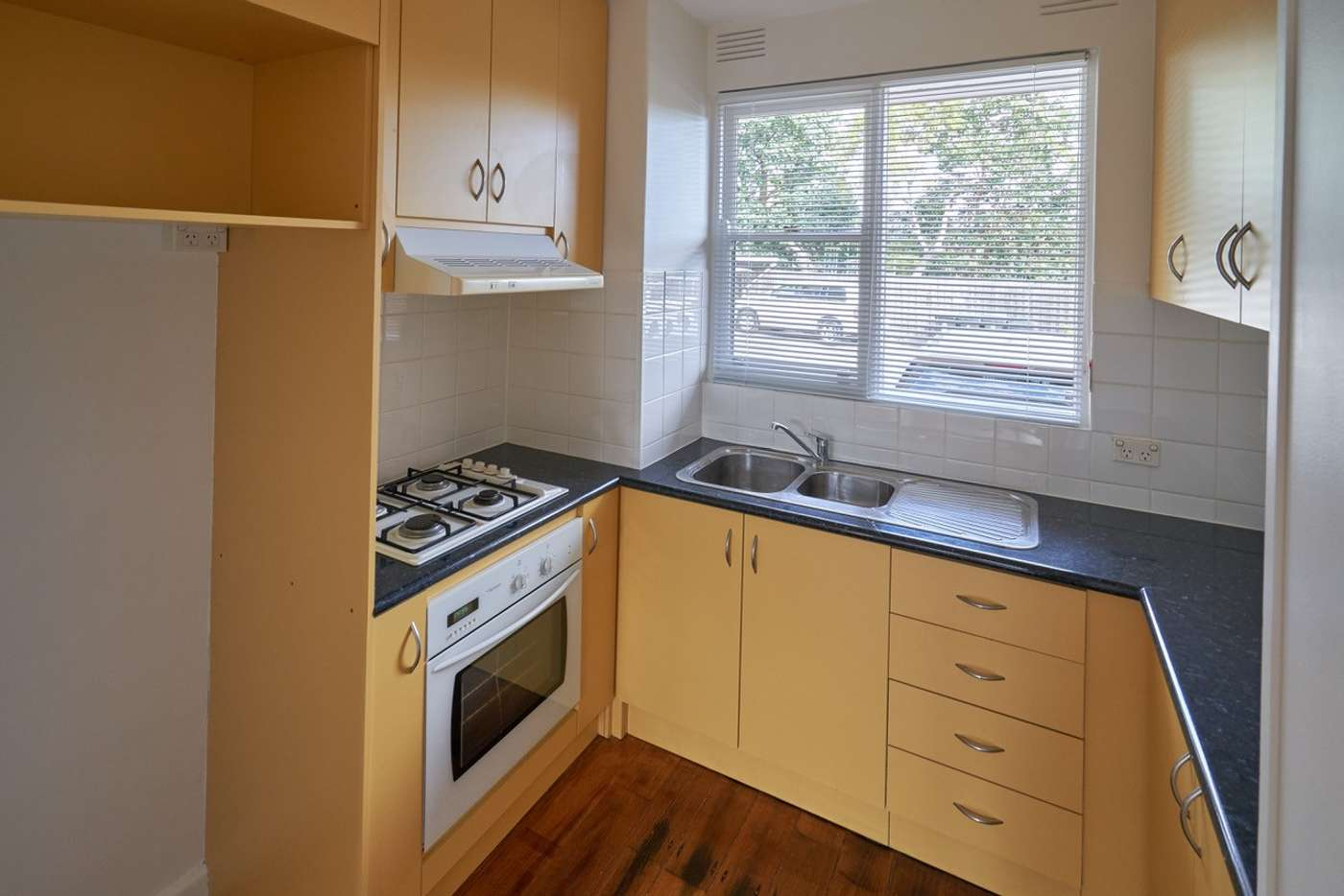 Sixth view of Homely unit listing, 7/80 Darling Road, Malvern East VIC 3145