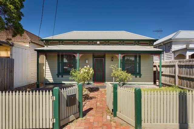 159 Buckley Street, Seddon VIC 3011