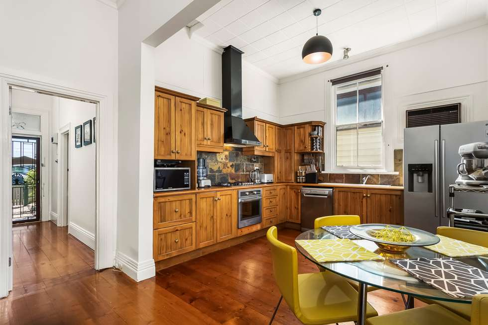 Third view of Homely house listing, 159 Buckley Street, Seddon VIC 3011