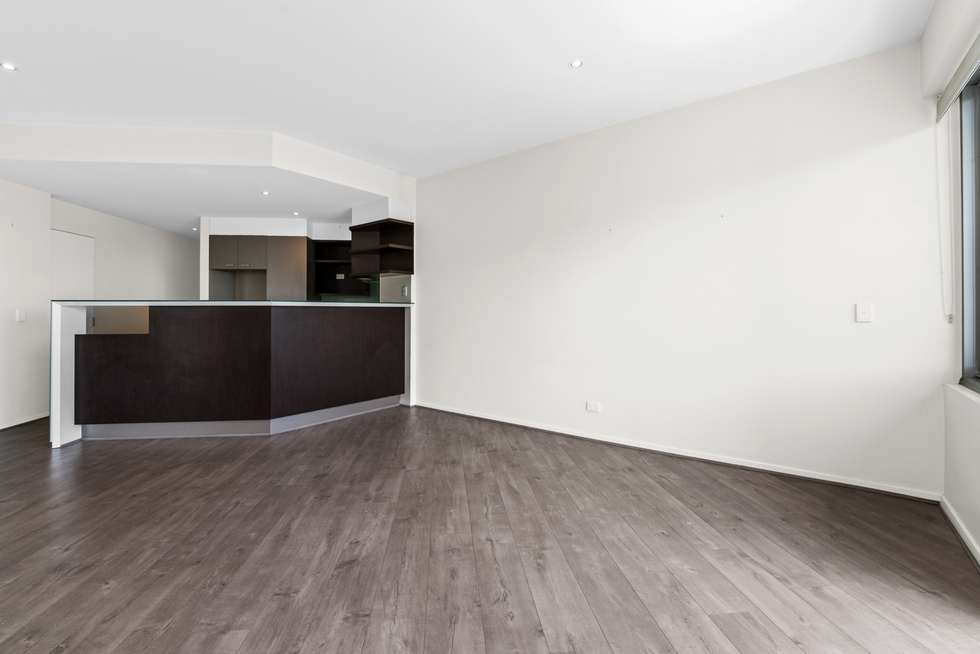 Third view of Homely apartment listing, 309/242 Glen Huntly Road, Elsternwick VIC 3185