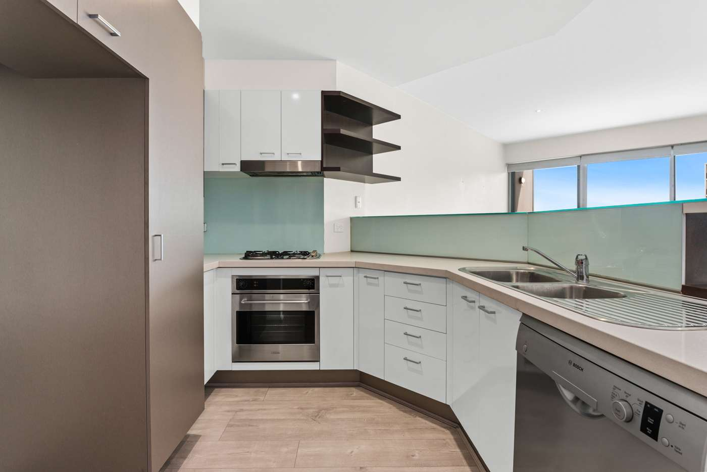 Seventh view of Homely apartment listing, 309/242 Glen Huntly Road, Elsternwick VIC 3185