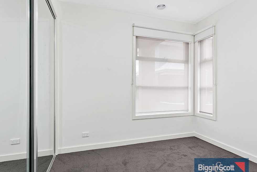 Fifth view of Homely unit listing, 4/2-4 Mitchell Street, Maribyrnong VIC 3032