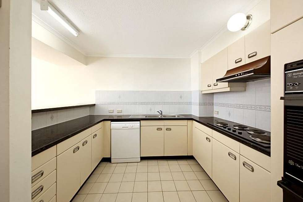 Second view of Homely unit listing, 24/27 Queens Road, Melbourne VIC 3004