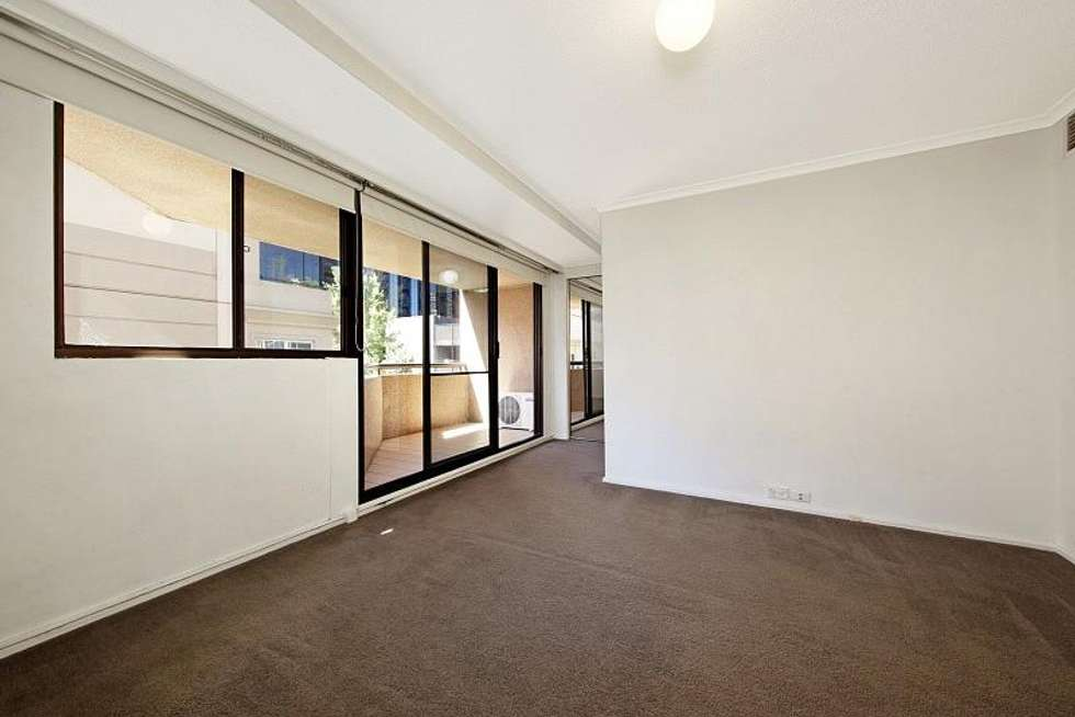 Third view of Homely unit listing, 24/27 Queens Road, Melbourne VIC 3004