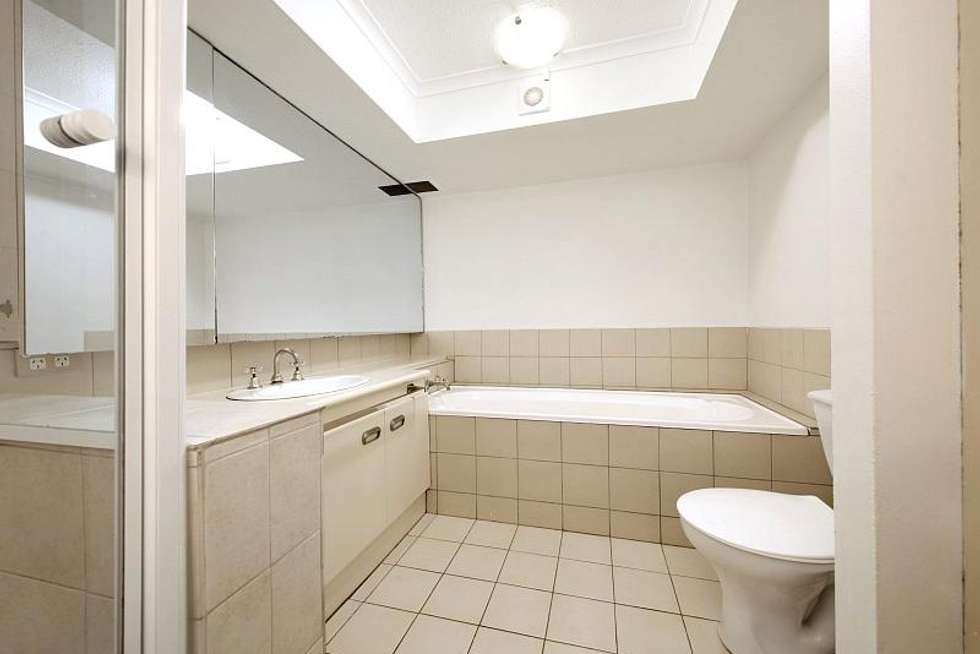 Fourth view of Homely unit listing, 24/27 Queens Road, Melbourne VIC 3004