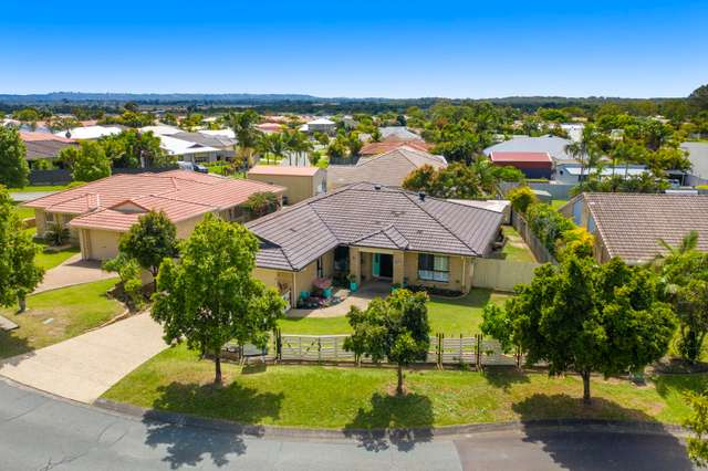 15 Discovery Drive, Little Mountain QLD 4551
