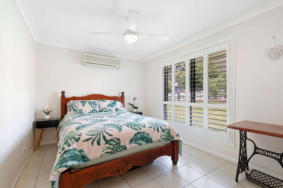 Third view of Homely house listing, 15 Discovery Drive, Little Mountain QLD 4551