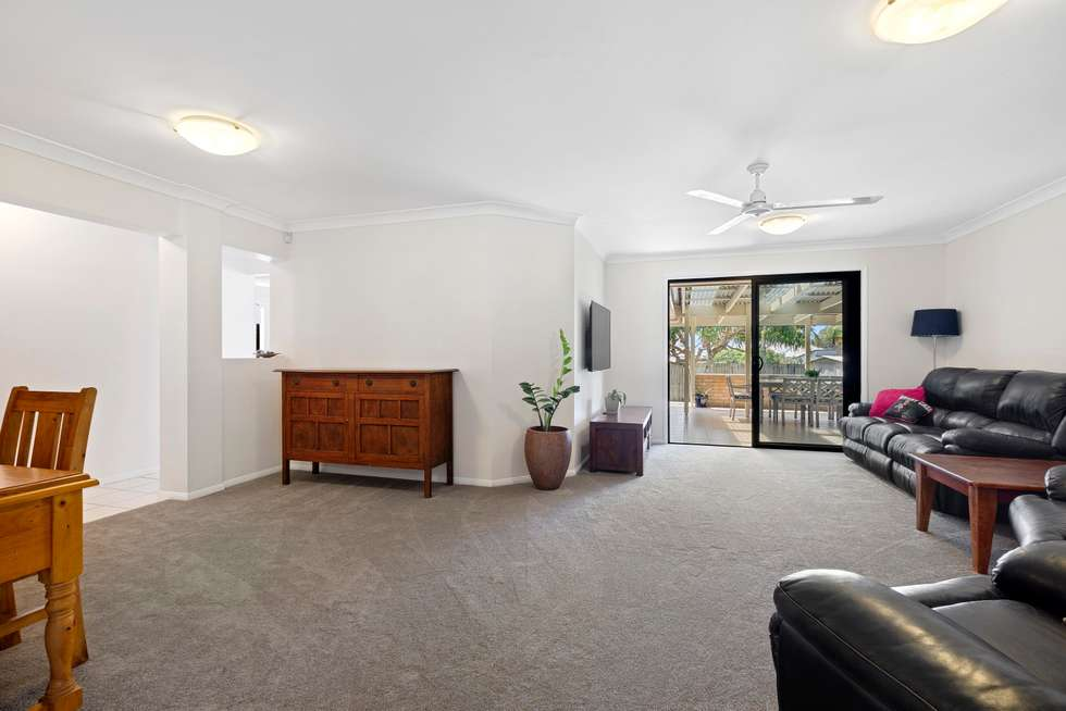 Fourth view of Homely house listing, 15 Discovery Drive, Little Mountain QLD 4551