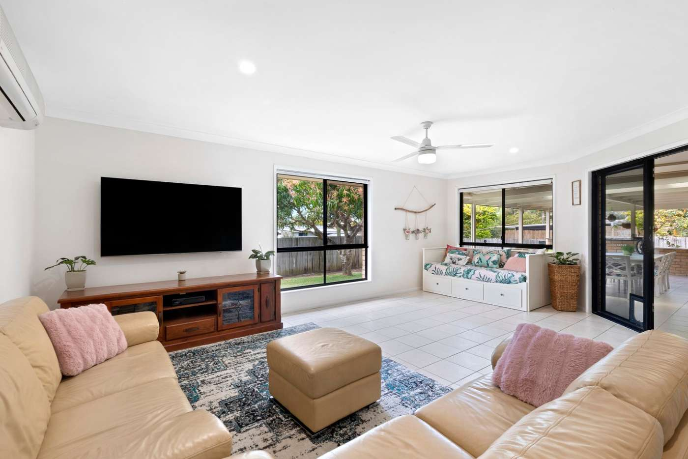 Fifth view of Homely house listing, 15 Discovery Drive, Little Mountain QLD 4551