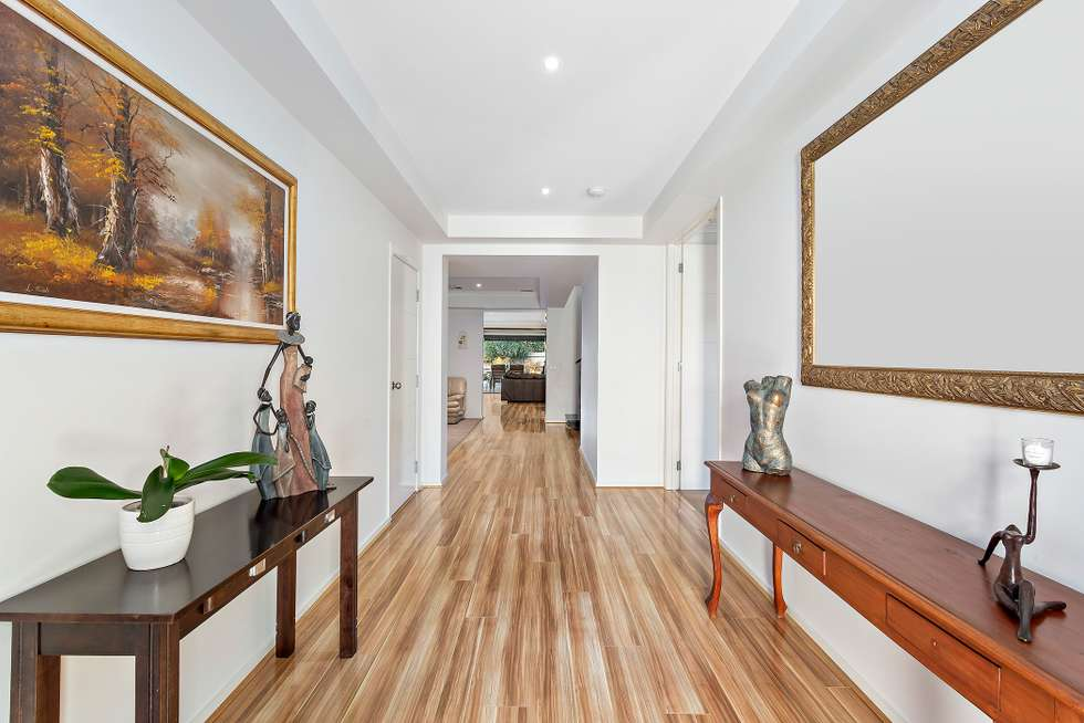 Second view of Homely house listing, 20 Durward Road, Malvern East VIC 3145