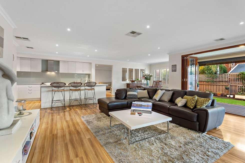 Third view of Homely house listing, 20 Durward Road, Malvern East VIC 3145