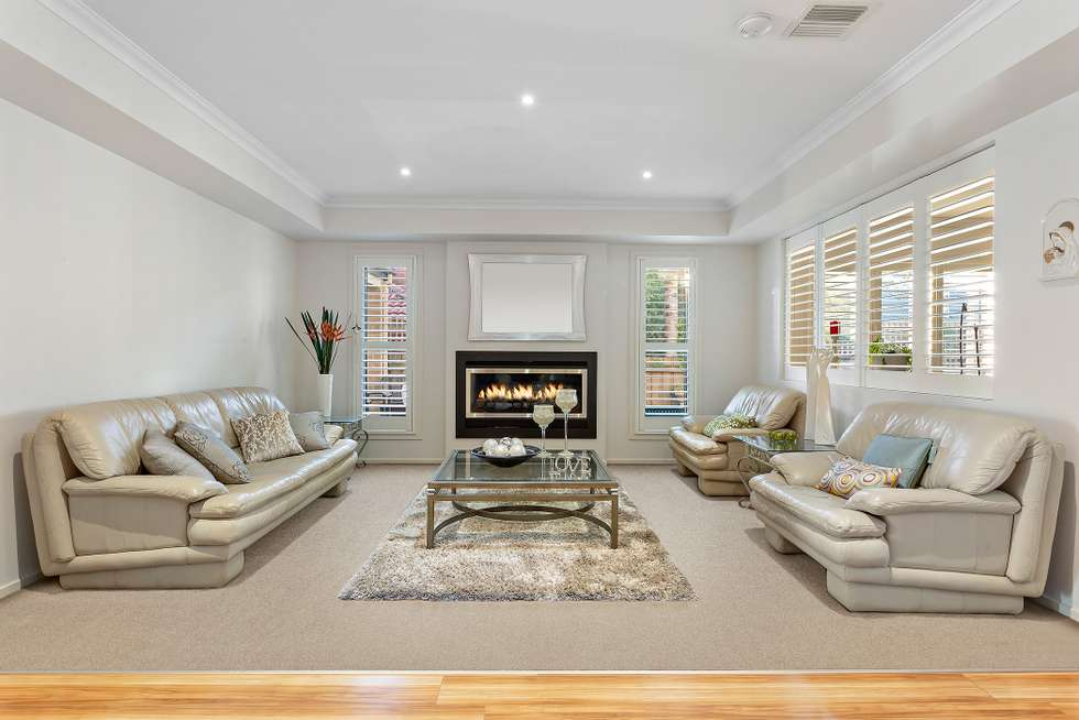 Fourth view of Homely house listing, 20 Durward Road, Malvern East VIC 3145
