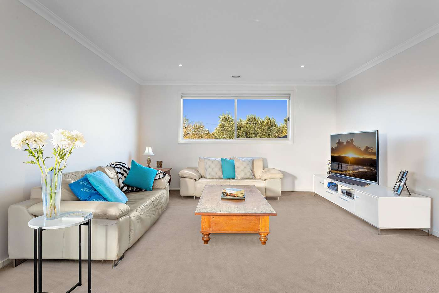 Fifth view of Homely house listing, 20 Durward Road, Malvern East VIC 3145