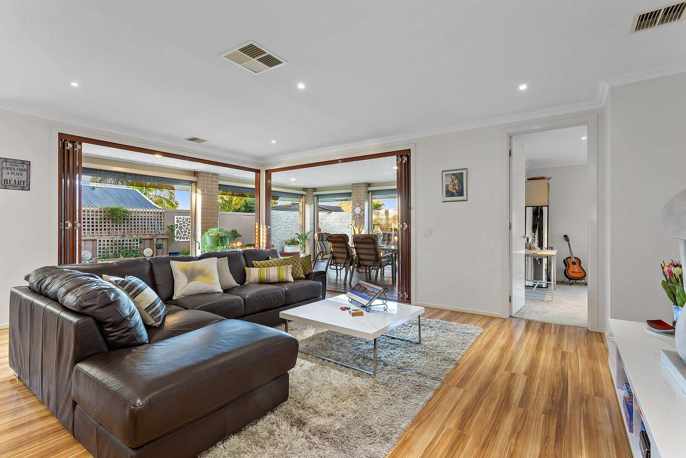 Sixth view of Homely house listing, 20 Durward Road, Malvern East VIC 3145