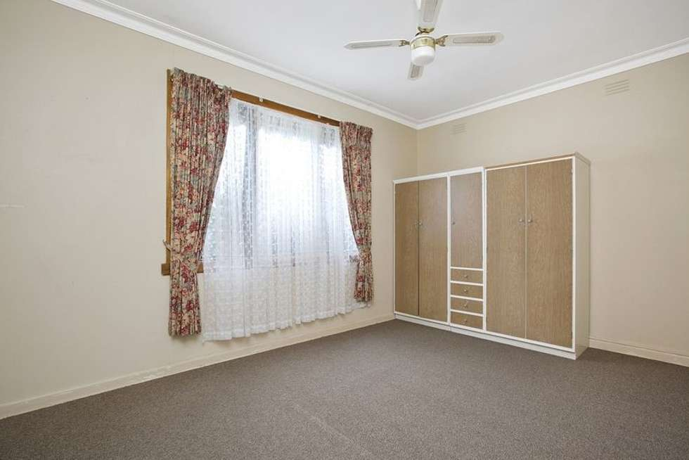 Fifth view of Homely house listing, 30 MacDonald Grove, Mornington VIC 3931