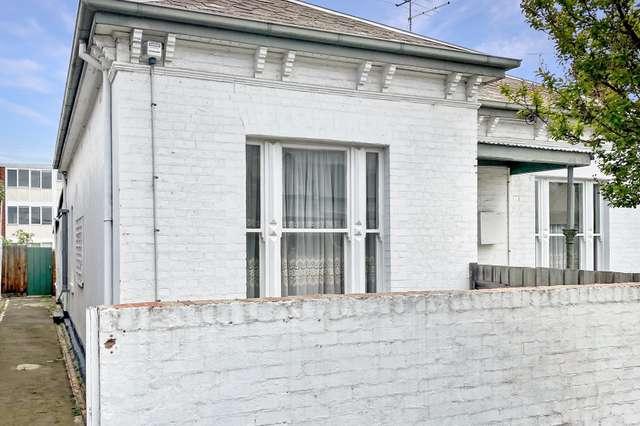 15B Margaret Street, South Yarra VIC 3141