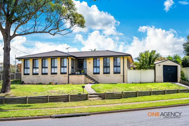 92 Minmi Road, Wallsend NSW 2287