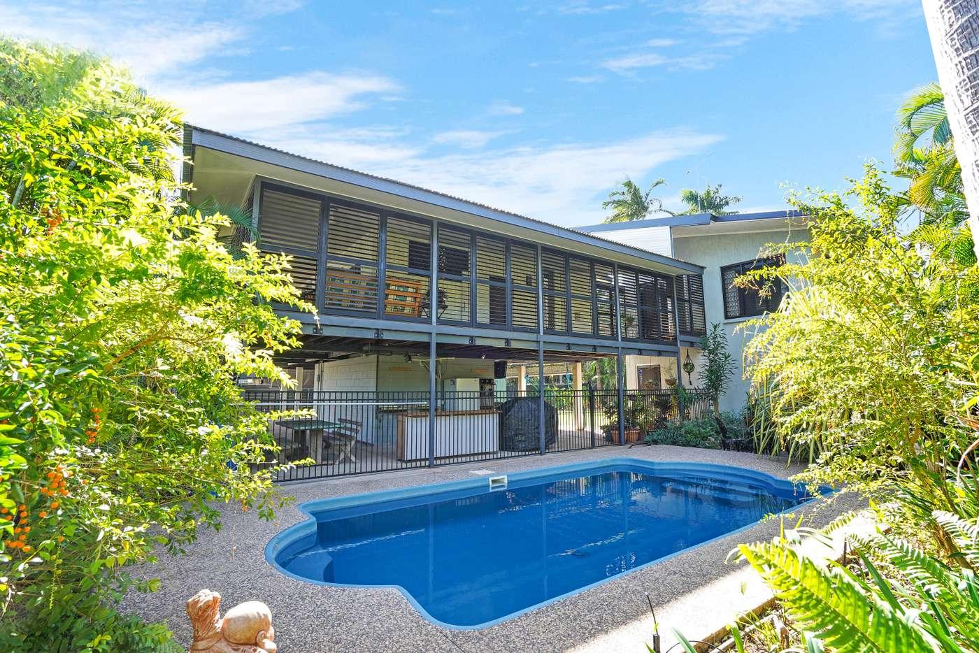 Main view of Homely house listing, 10 Croker Street, Nakara NT 810