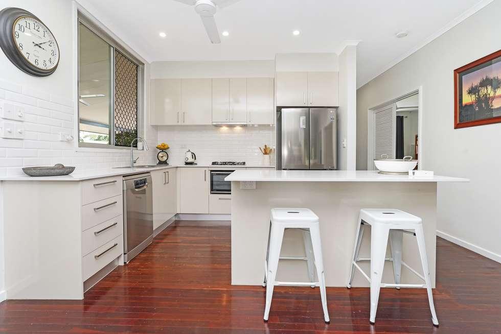 Third view of Homely house listing, 10 Croker Street, Nakara NT 810
