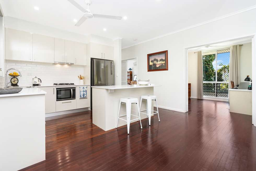 Fourth view of Homely house listing, 10 Croker Street, Nakara NT 810