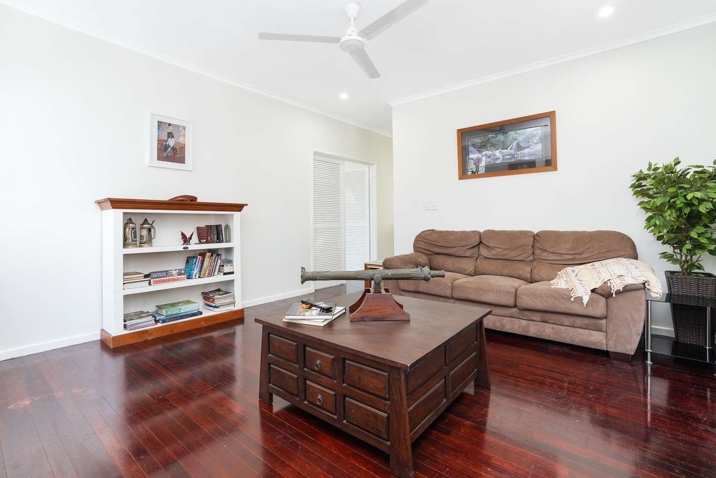 Fifth view of Homely house listing, 10 Croker Street, Nakara NT 810