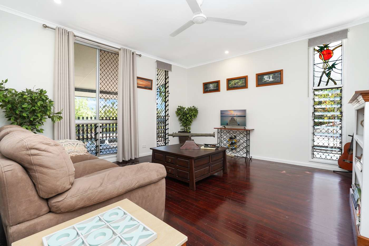 Sixth view of Homely house listing, 10 Croker Street, Nakara NT 810