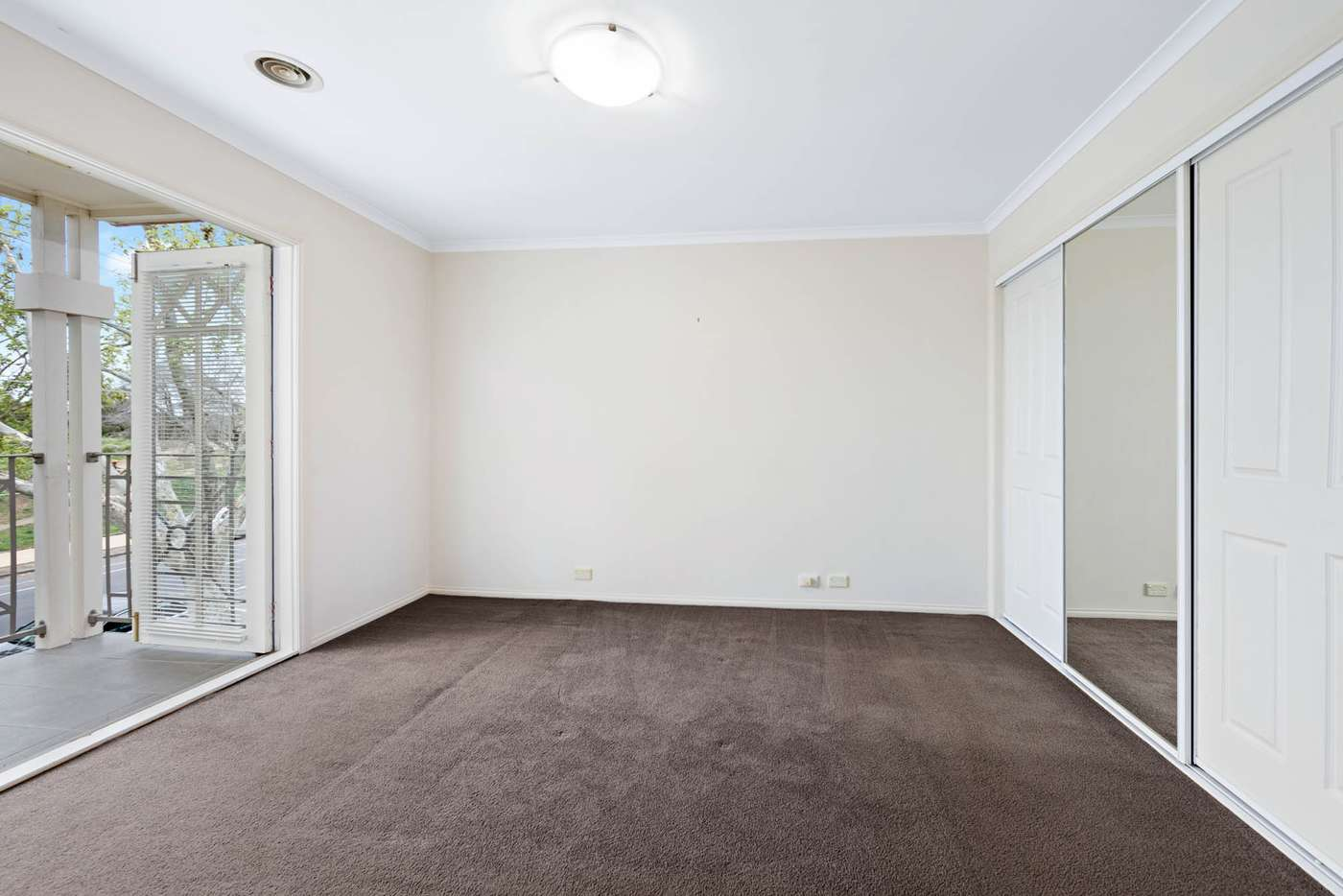 Sixth view of Homely townhouse listing, 1/483 St Kilda Street, Elwood VIC 3184