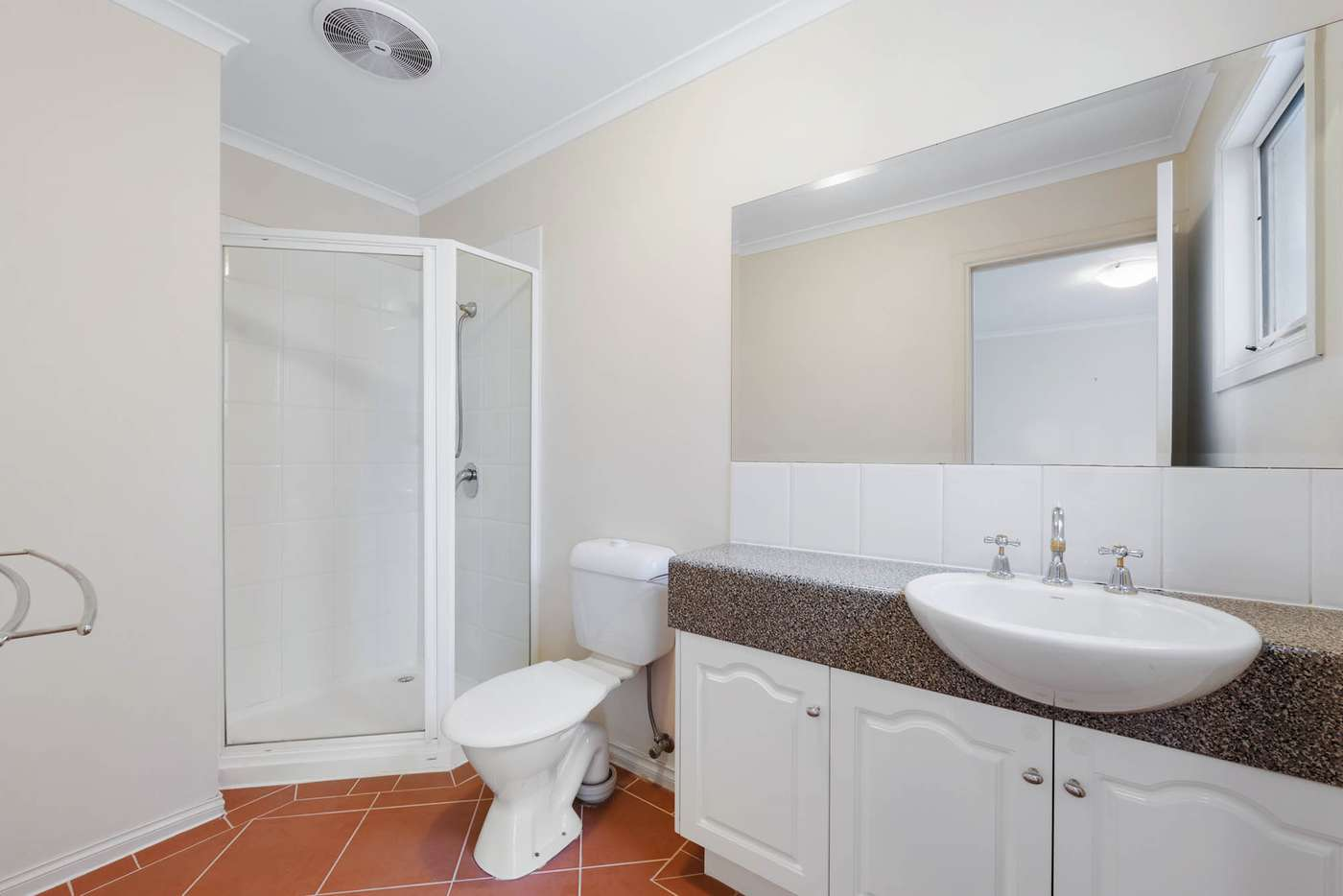 Seventh view of Homely townhouse listing, 1/483 St Kilda Street, Elwood VIC 3184