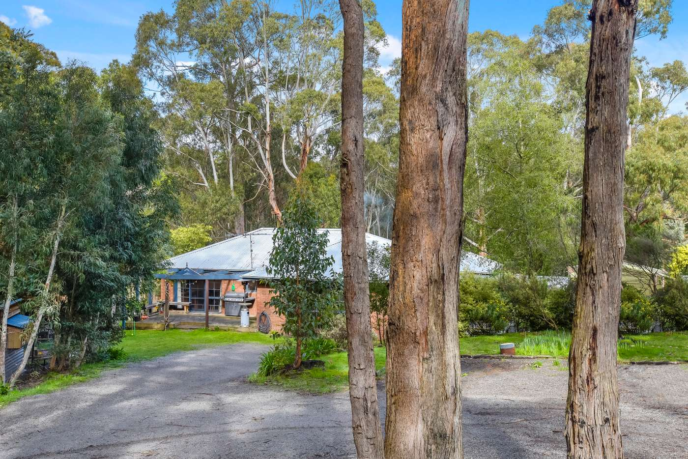 Main view of Homely house listing, 47 Walgood Grove, Macedon VIC 3440