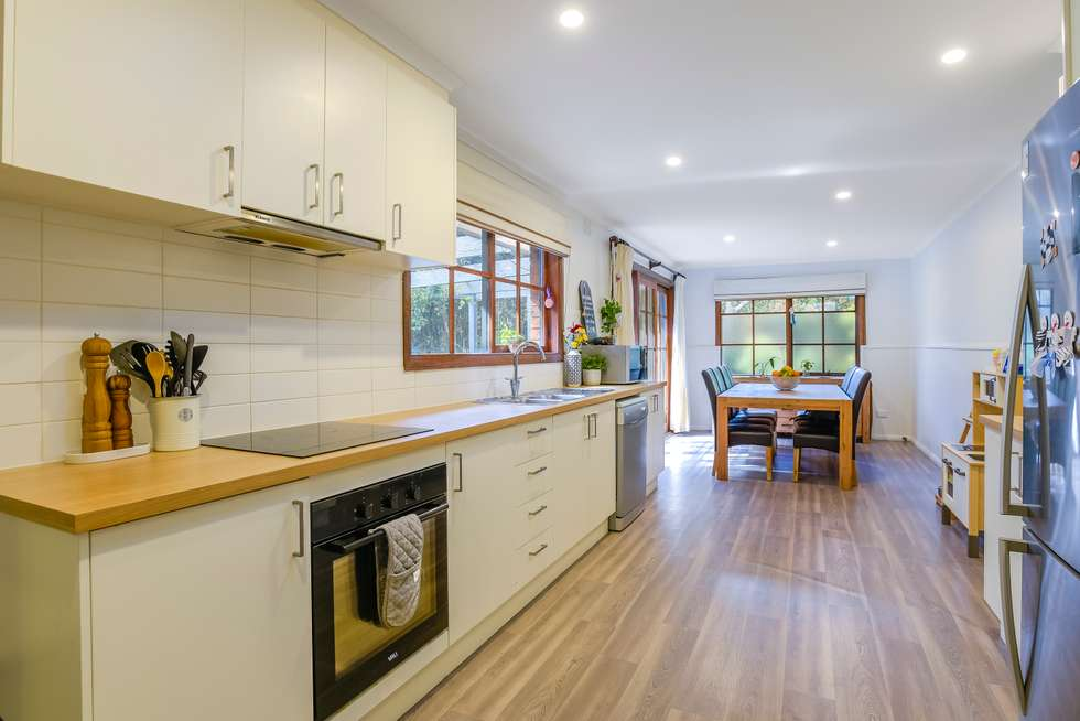 Fourth view of Homely house listing, 47 Walgood Grove, Macedon VIC 3440