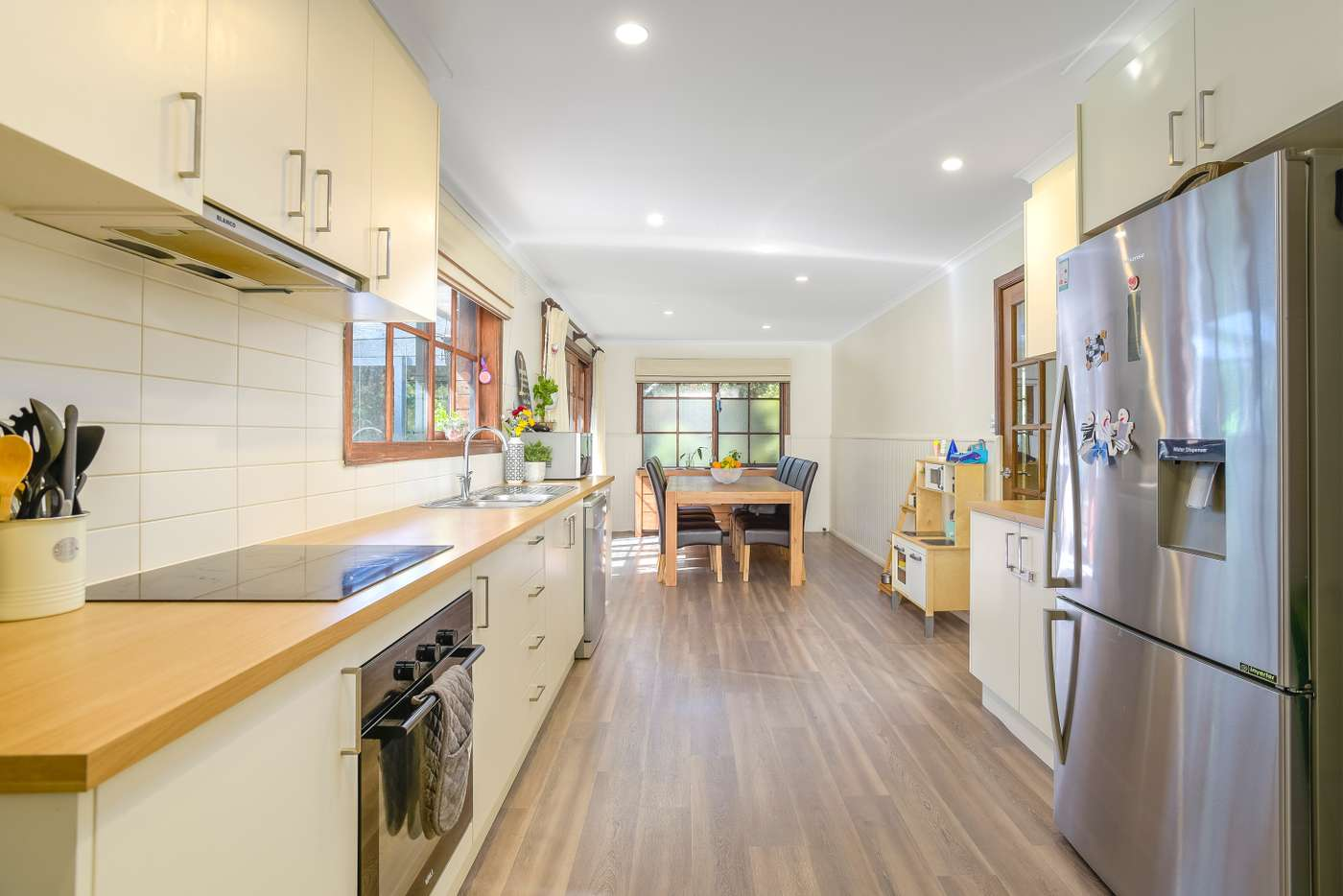 Fifth view of Homely house listing, 47 Walgood Grove, Macedon VIC 3440