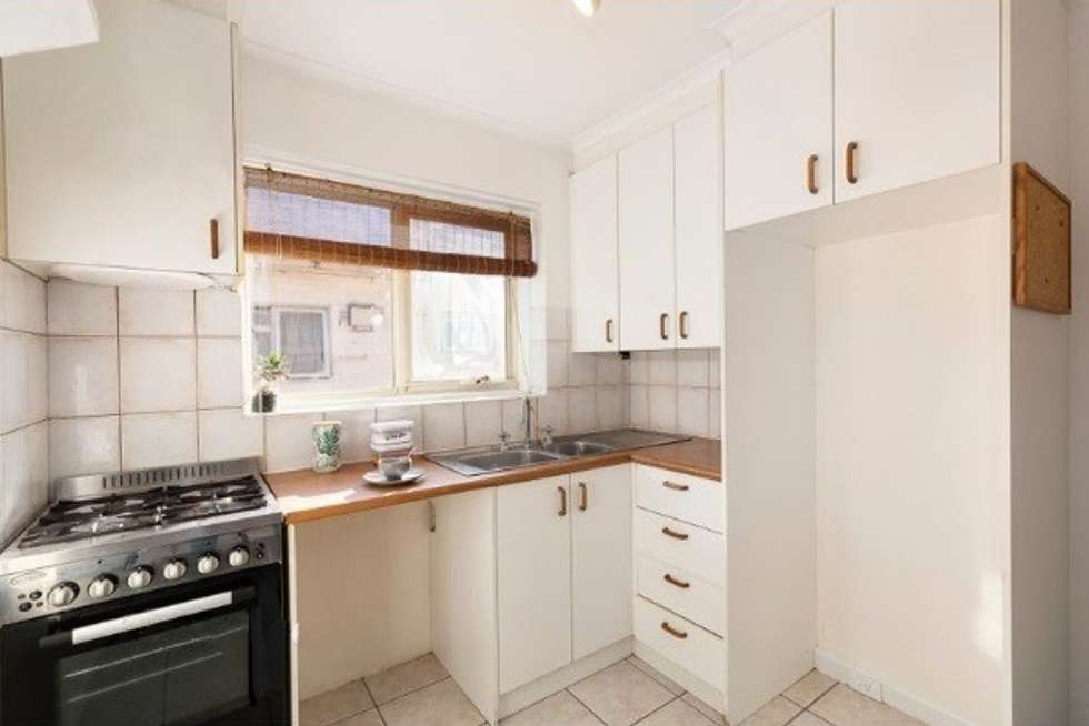 Fourth view of Homely apartment listing, 6/134 Inkerman Street, St Kilda VIC 3182