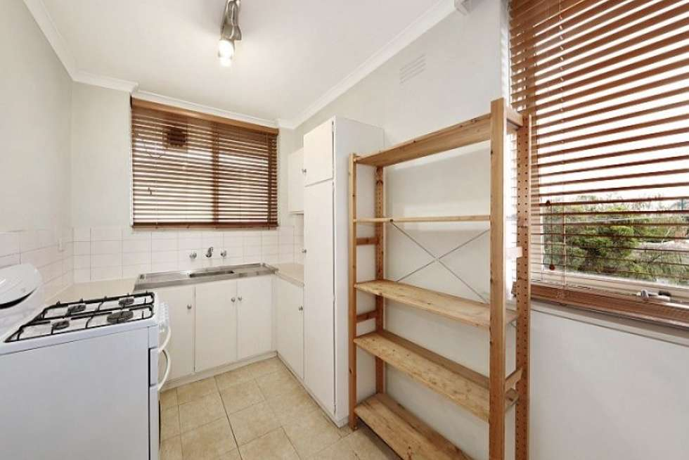 Third view of Homely apartment listing, 8/42 Wattletree Road, Armadale VIC 3143