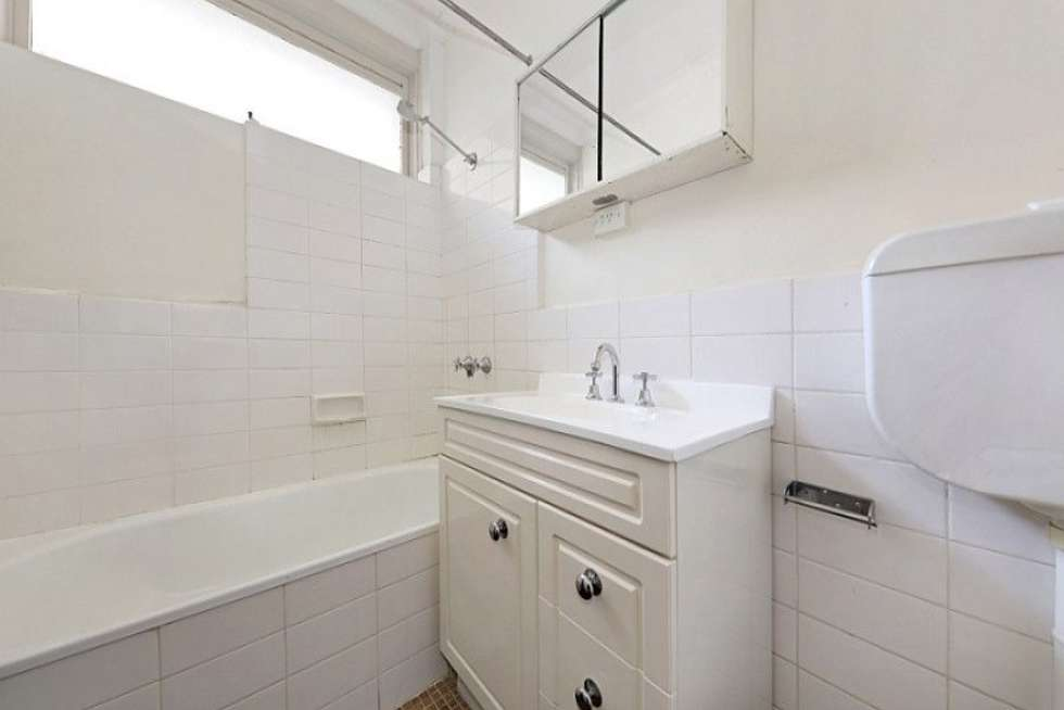 Fourth view of Homely apartment listing, 8/42 Wattletree Road, Armadale VIC 3143