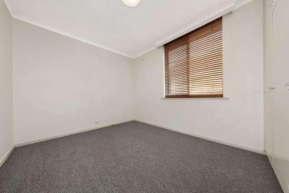Fifth view of Homely apartment listing, 8/42 Wattletree Road, Armadale VIC 3143