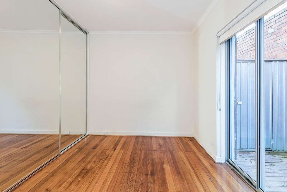 Third view of Homely apartment listing, 3/93 Argyle Street, St Kilda VIC 3182