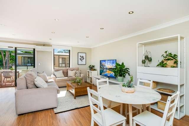29/1-3 Funda Place, Brookvale NSW 2100