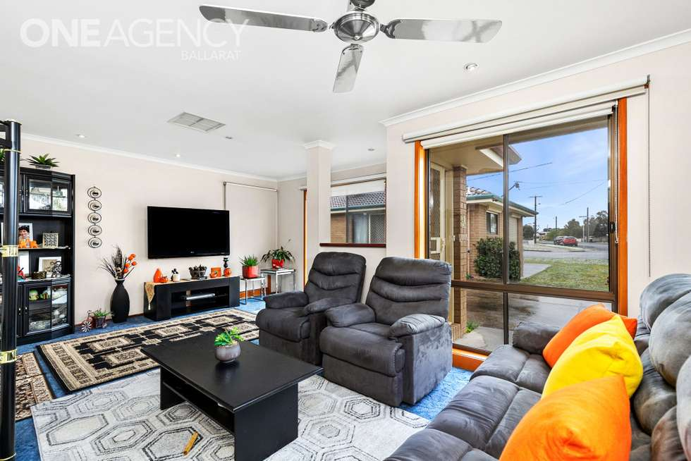 Fourth view of Homely townhouse listing, 2/236 Spencer Street, Sebastopol VIC 3356