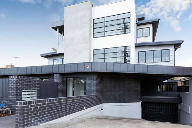 6/495 South Road, Bentleigh VIC 3204