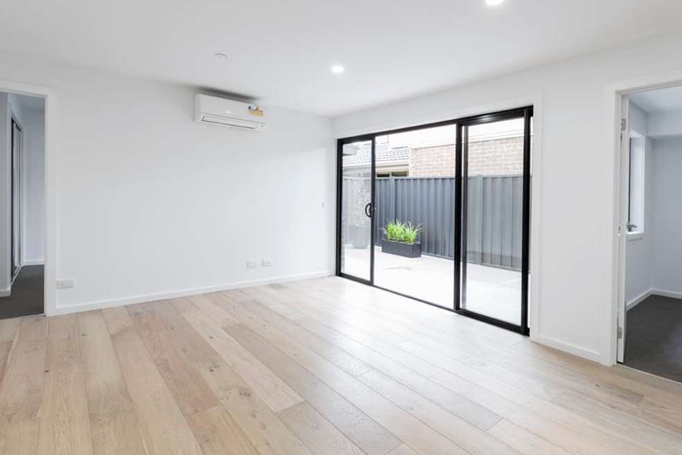 Fourth view of Homely apartment listing, 6/495 South Road, Bentleigh VIC 3204
