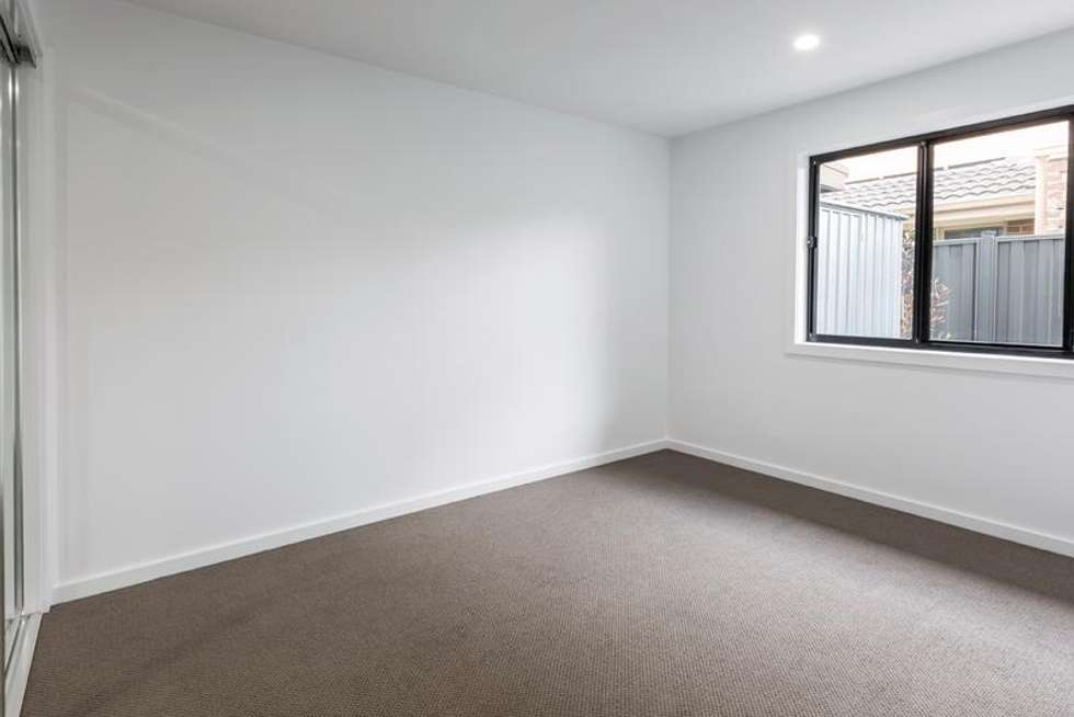 Fifth view of Homely apartment listing, 6/495 South Road, Bentleigh VIC 3204