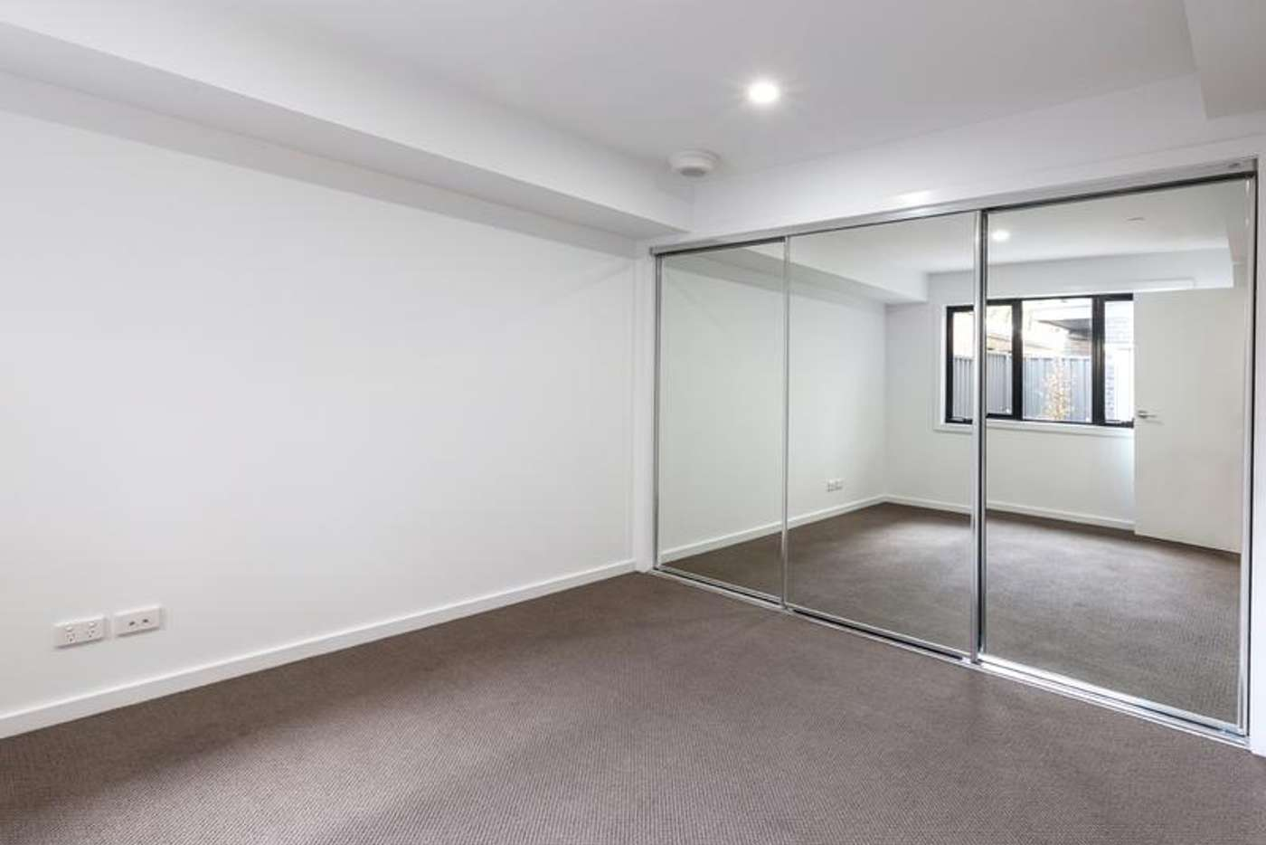 Seventh view of Homely apartment listing, 6/495 South Road, Bentleigh VIC 3204
