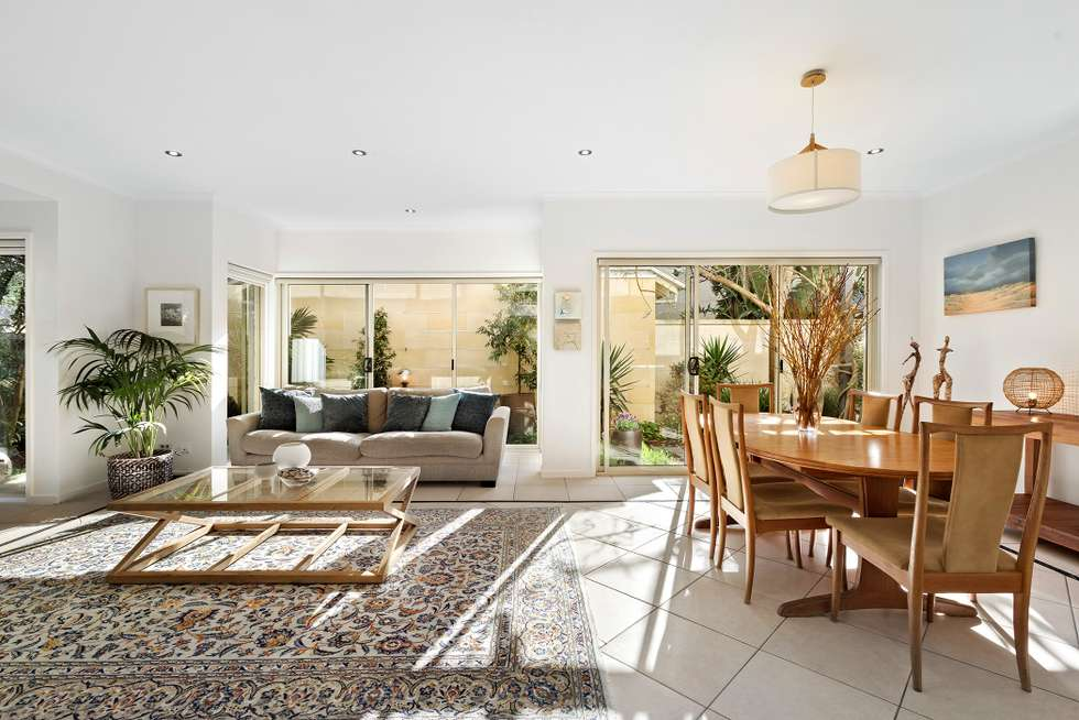 Third view of Homely house listing, 4 Wentworth Avenue, Sandringham VIC 3191